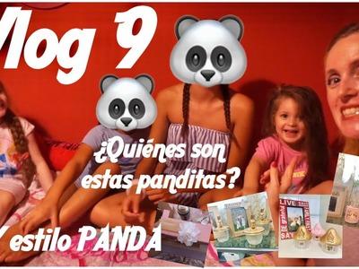 DIY: RECICLA Y DA UN TOQUE PERSONAL A TU LUGAR DE TRABAJO + AUMENTAMOS LA FAMILIA + NO TE LO PIERDAS