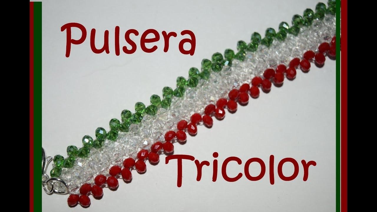 c5dd127757eb Pulsera