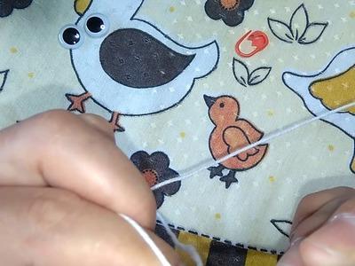 Amigurumi Cachorrinho Jack Pup part 2 . Créditos Hellow Yellow Yarn. Crochet & craft by Mj Carlos