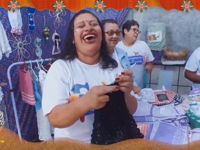 Festa do Artesanato de Lagoa Seca