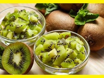 La Fruta del Milagro: Si La Comes Todos Los Días Por un Mes, Esto Le Pasará a Tu Cuerpo