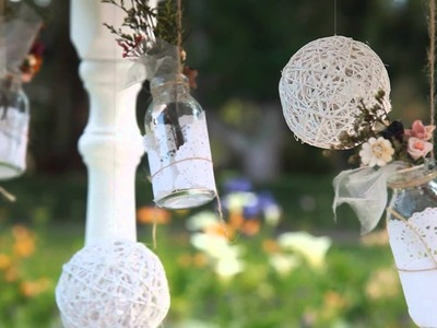 Los mejores organizadores de bodas en Bogota - Eventos Grupo Medina