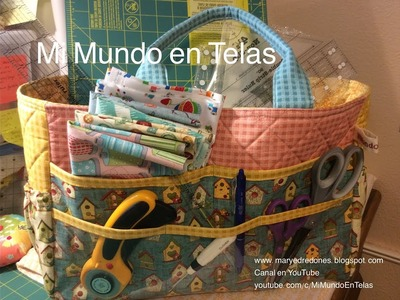 DIY-HTM- Bolso Costurero Parte 2-1