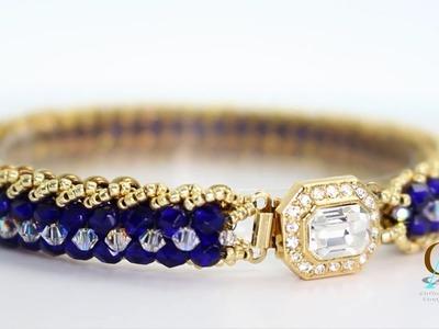 Muzo Bracelet