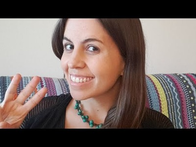 Preguntas y Respuestas CLASE 3 #lascortinasdemissueños