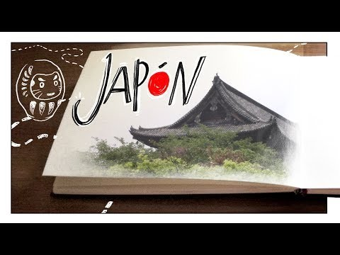 Viaje a Japón - SKETCHBOOK TOUR - Kaos