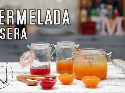 CÓMO HACER MERMELADA CASERA | Trucos y consejos para prepararla a tu gusto