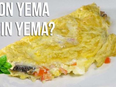 El Mejor Desayuno Para Bajar de Peso. ¿Lo Puedo Comer Todos los Dias?