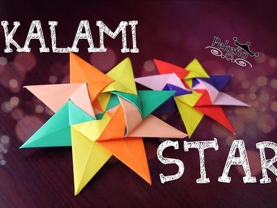 KalamiStar | Pekeño ♥