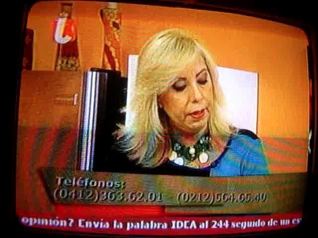 BOTELLA DE NAVIDAD 1 DE 2 PARTS.