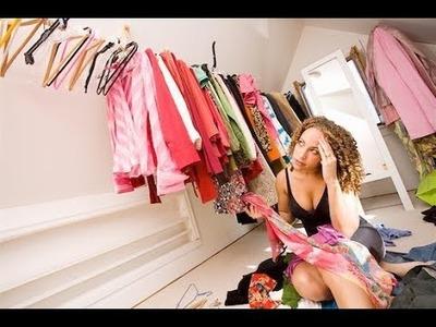 Cómo Eliminar Humedad en Casa, Closet, Mal Olor y Deshumificador Casero