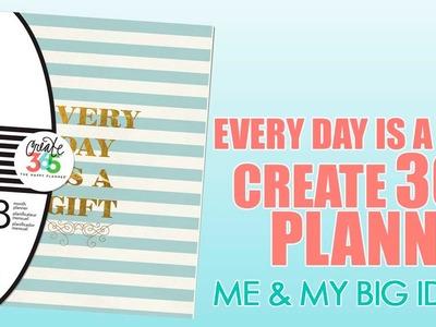 Gift Create 365 Planner
