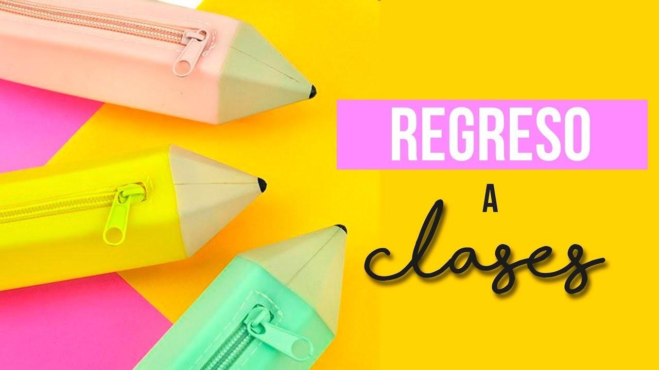 HAUL REGRESO A CLASES 2017 - MATERIAL DE ESCRITORIO