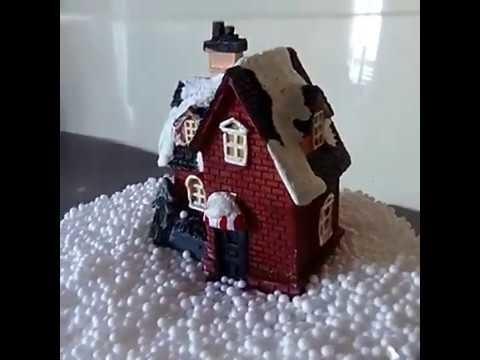 Decoracion Navidad | My Lovely DIY