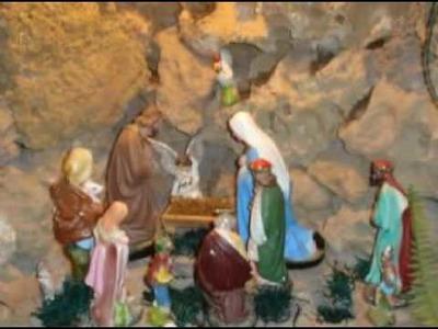 Cancion para la Navidad - Jose Luis Perales