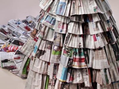 Que es el Reciclaje de Residuos- HogarTv por Juan Gonzalo Angel