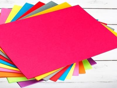 10 Ideas increíbles que seguro querrás hacer. Manualidades reciclando
