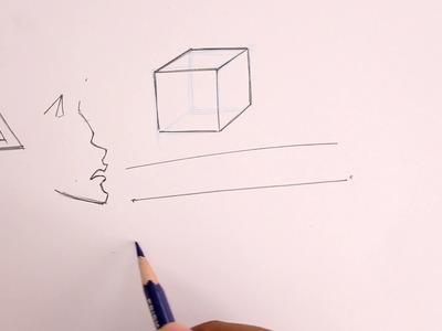 Como Aprender a Dibujar Facil - Basico #1