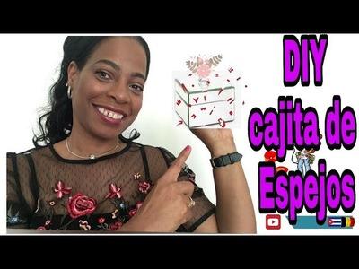 DIY: Mi primer Video Alegrias Cubitavlogs ✅ Navidad 2017