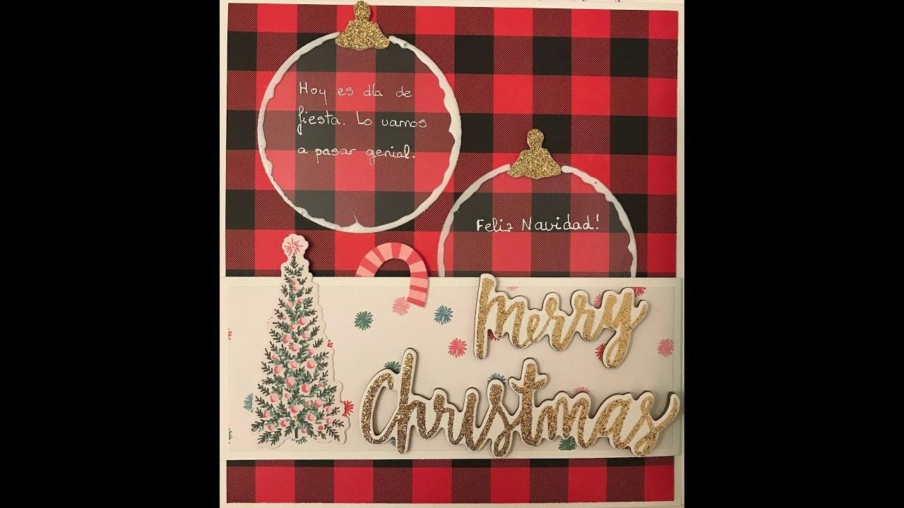 Tags: bolas navideñas de acetato y algo más.