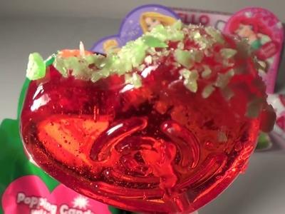 Chocolates de Princesas Disney| Golosinas y Detalles Para San Valentin| Mundo de Juguetes