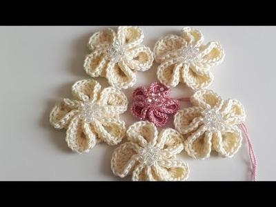 Crochet Sorteo Anual de 100 dólares