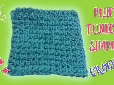 5f9e9d3c3 Crochet, Vincha, diadema o tiara de unicornio a crochet 1.2, Vincha ...