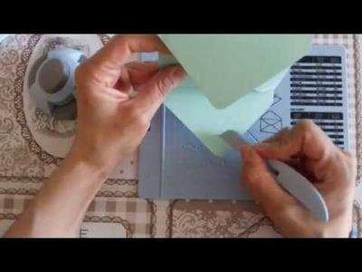 Aprende a usar la tabla Artemio y similar para sobres.