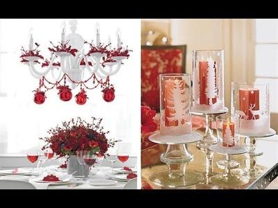 Ideas para regalar y Decorar en esta Navidad . ideas y manualidades
