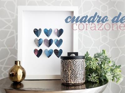 El mejor regalo para el 14 de febrero   San Valentín DIY