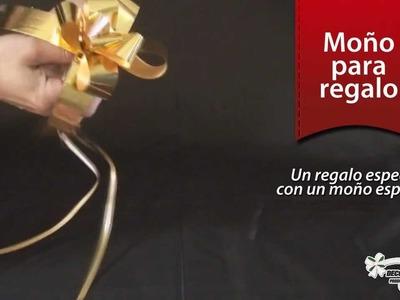 MOÑOS MÁGICOS DECORCINTAS LTDA