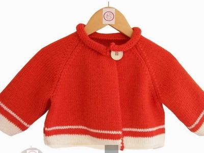 Ropa para recién nacido | www.ropabebeoriginal.es