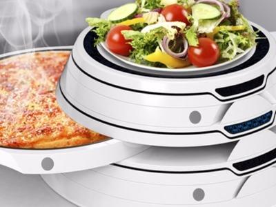 15 Inventos de Cocina Que Haran Tu Vida Mas Facil
