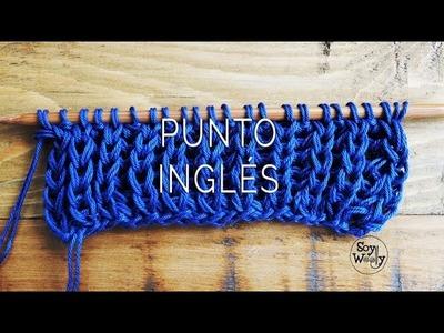 PUNTO INGLÉS ORIGINAL: HAY UN VÍDEO NUEVO!!!