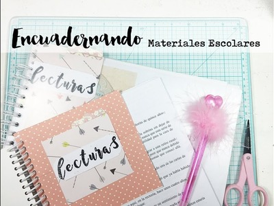 MANUALIDADES con PAPEL ENCUADERNACION SCRAPBOOKING ARGENTINA!