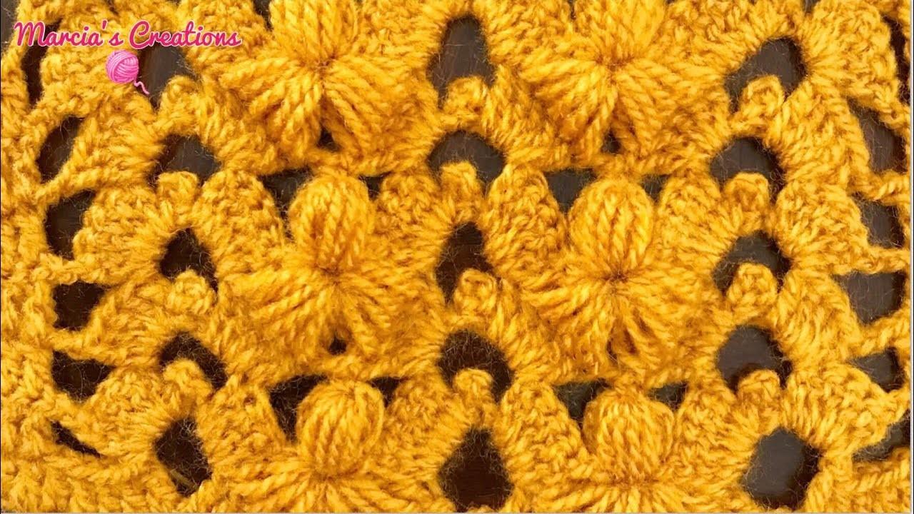 Angel de Navidad al crochet | Crochet y Dos Agujas Patrones | 720x1280