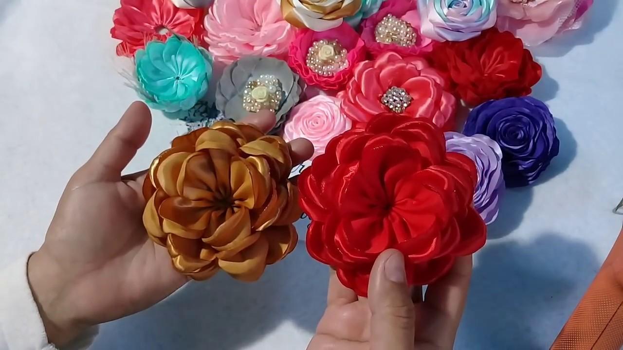 FLOWER BETTY????????????????????