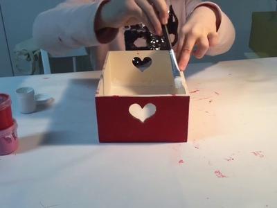 ¿ Que regalar por San Valentín? - Ales Diy