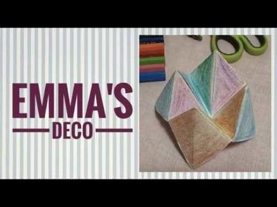 DIY - Comecocos