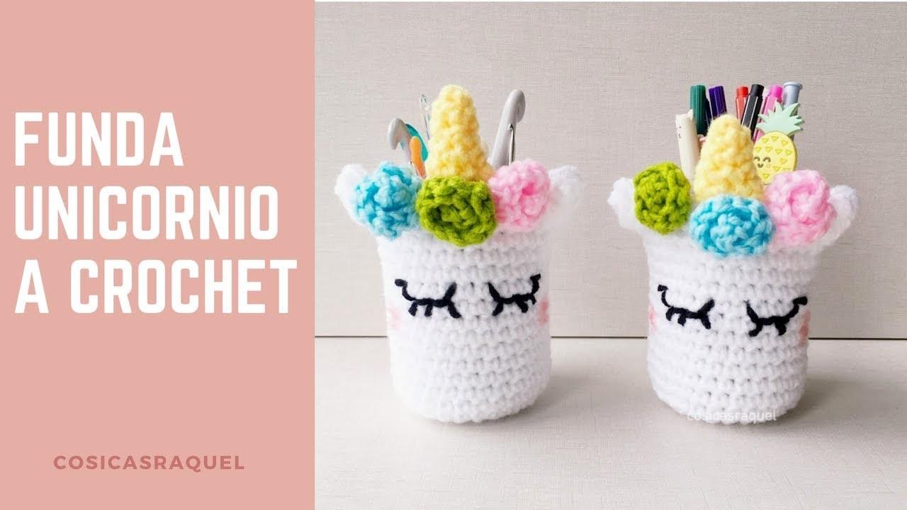 59156f8ba3c1 Crochet, Pulsera o brazalete tejidas en crochet, Pulsera o brazalete ...
