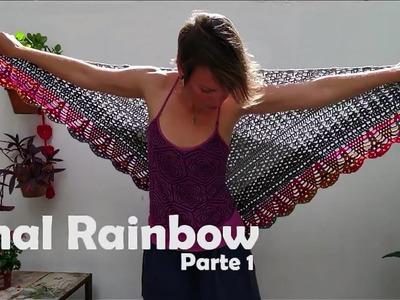 Chal Rainbow P1