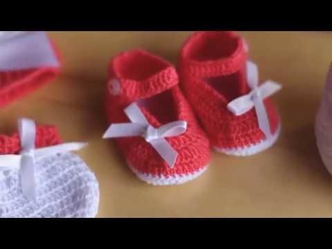 Yo Soy Luz en Venezuela - Gaby Barroso - Gaby Crochet