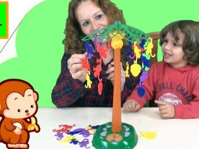 Juguetes para niños con imagenes de animales.youtube Juegos y Juguetes