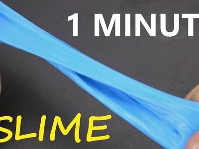 SLIME en 1 minuto