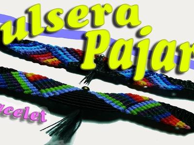 Pulseras de hilo 2 Friendship Bracelets