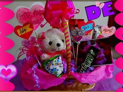 Regalo Día de Madres - Mothers Day Gift - Creaciones  Betina