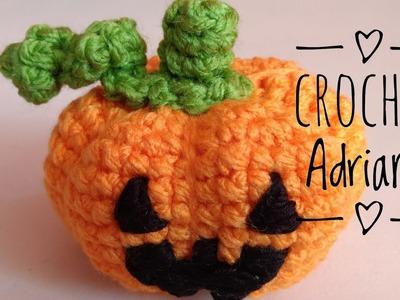 2 Halloween crochet free patterns | Anabelia Craft Design blog ... | 300x400