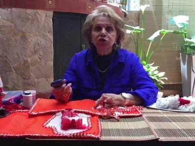 Aprenda con Doña Luz- Individual Navideño