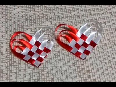 Como hacer un corazon