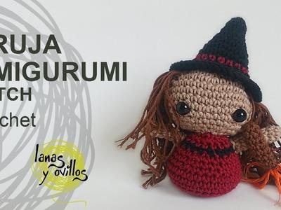 Tutorial amigurumi Hello Kitty Noel - Falda, My Crafts and ...
